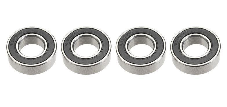 G-Force RC - Revtec - Ball Bearing - Chrome Steel