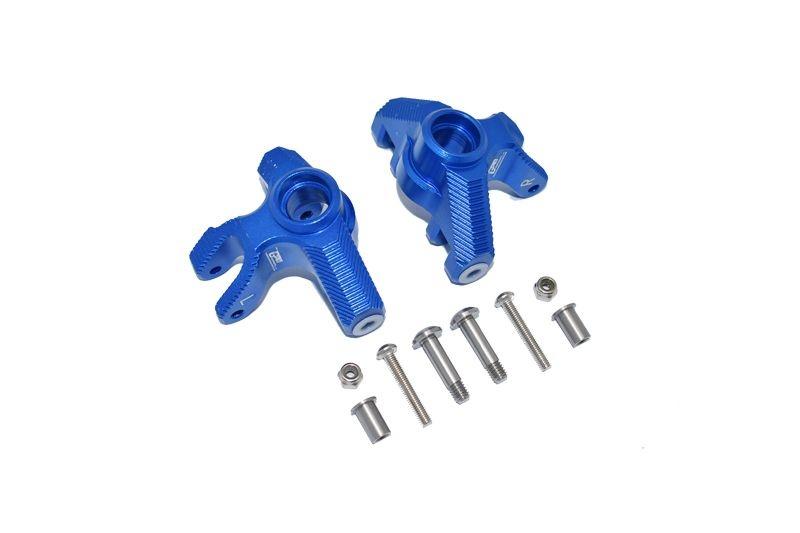 GPM Aluminum Front Knuckle Arm -