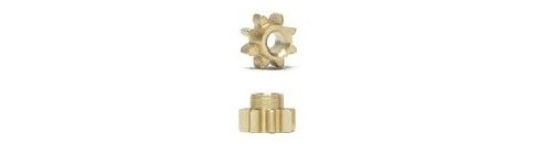 NSR Pinion 8T IL 5.5mm EXTRALIGHT (2)