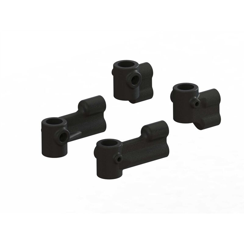 Arrma Body Post Mounts (ARA320545)