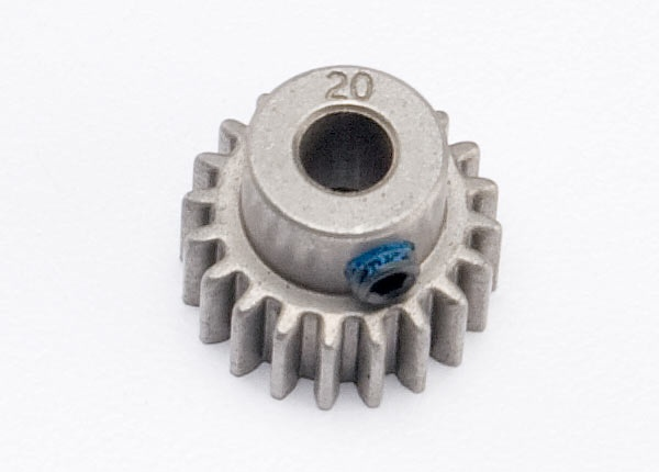 Traxxas Ritzel 20Z 32DP E-Revo