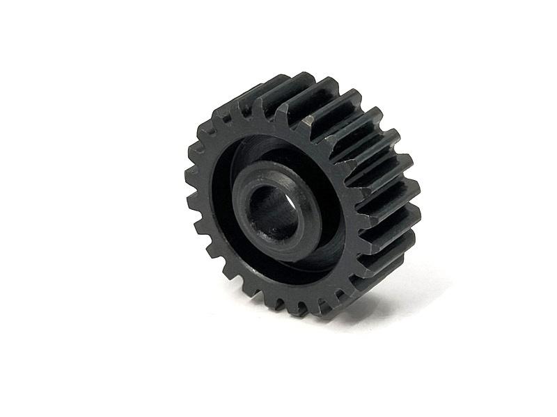 Absima Getriebe-Zahnrad 24T