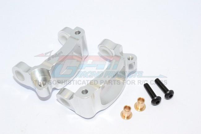 GPM alloy c-hub - 1 PC for Tamiya TT-02B