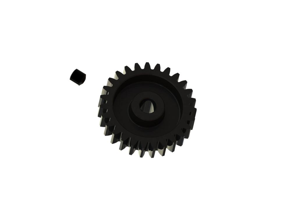Arrma Pinion Gear 27T MOD1 (ARA310940)