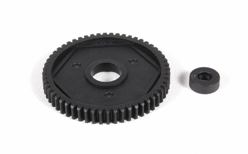 Axial - Spur Gear 32P 56T