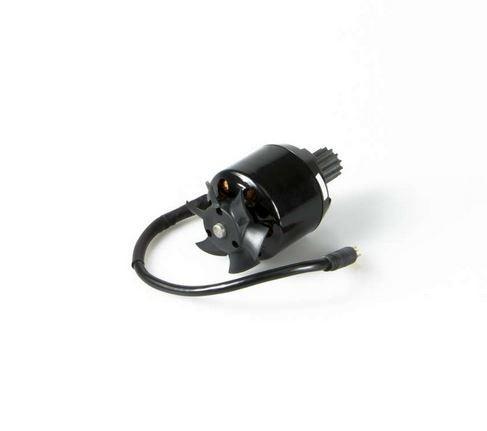 Yuneec E-GO 2 Motor (160kw)