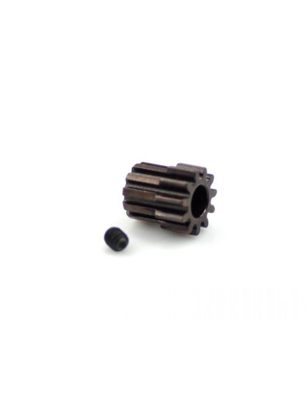 Arrowmax Ultra Pinion 11T Modul1 (spring steel)