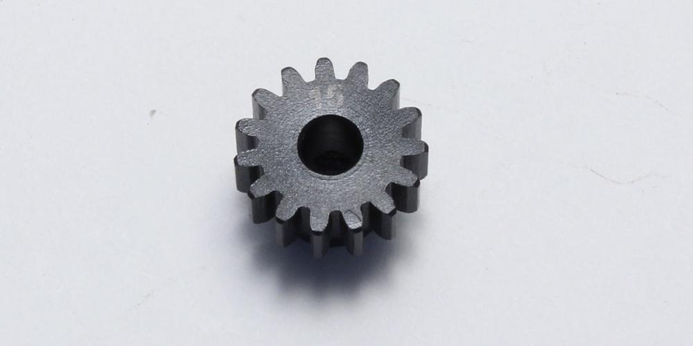 Kyosho Pinion Gear 15T (ScorpionB-XXL VE)