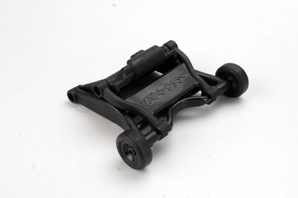 Traxxas Wheelie Bar Assembly MAXX