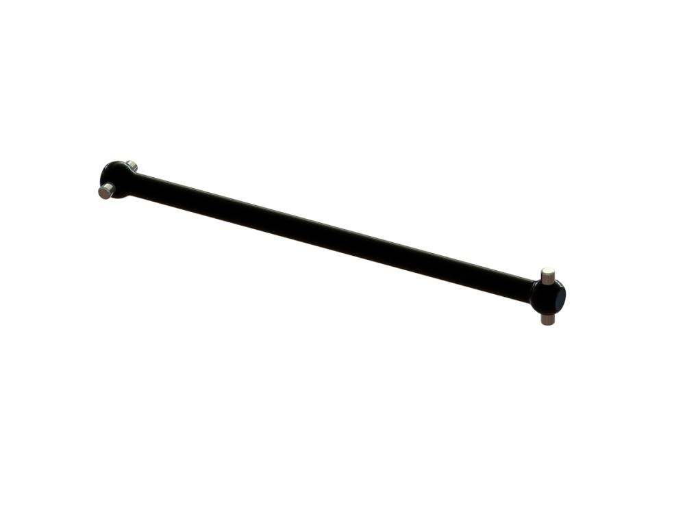 Arrma Dogbone 102mm (ARA310941)