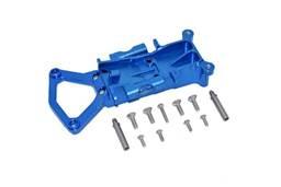 GPM Aluminum Front Gear Box Case - 12PC Set for