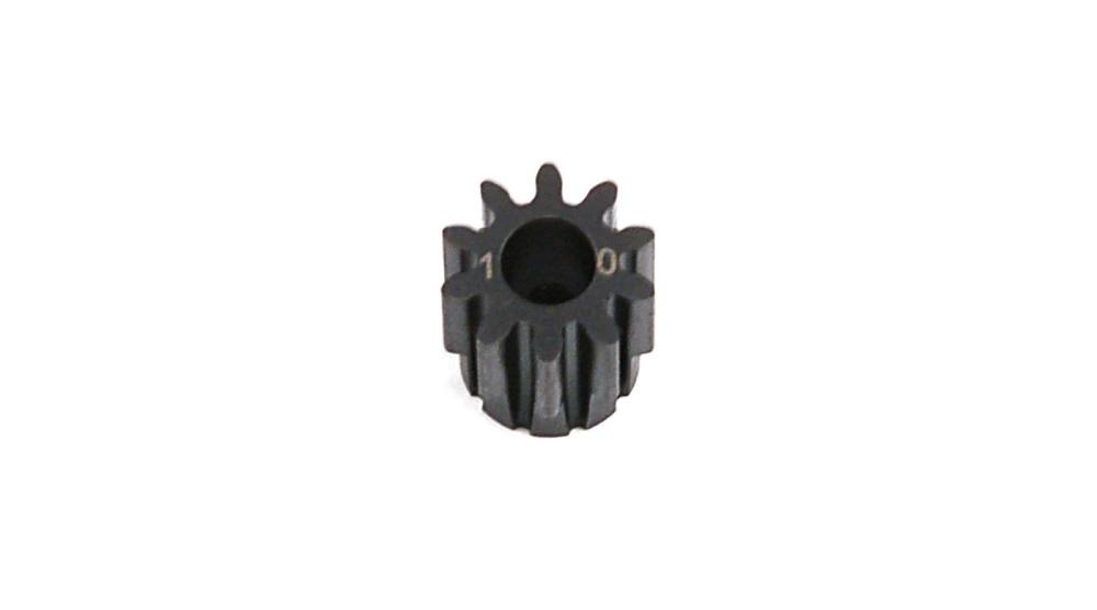 Losi Ritzel 10Z Modul 1 : 8E (LOSA3570)
