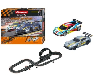 carrera go speed 39 n race modellbau metz slotcars. Black Bedroom Furniture Sets. Home Design Ideas