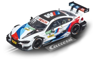 Carrera Evolution Carrera Evolution BMW M4 DTM