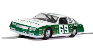 Scalextric 1:32 Chevrolet Monte Carlo 1986 Racing #1