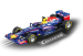 Carrera Dig.132 Infiniti Red Bull Racing RB9S.Vettel,