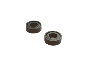 Arrma AR610031 Ball Bearing 6x12x4mm 4x4 (2) (ARAC3144)