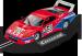 Carrera Digital 132 Ferrari 512BB LM NORT No.68, Daytona