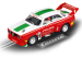 Carrera Evolution Alfa Romeo GTA Silhouette Gr.5, Race 3