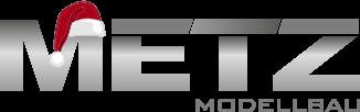 Modellbau Metz